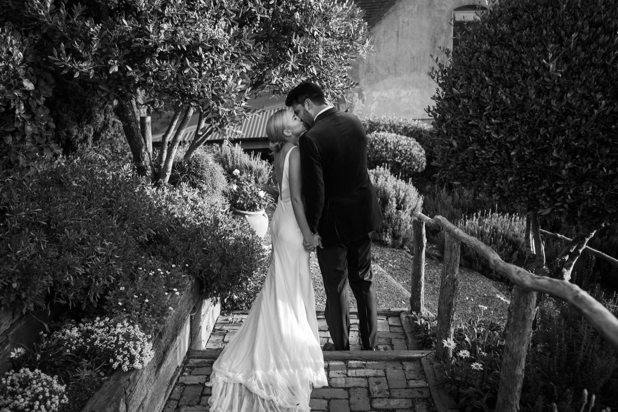 LibbyRobinson-AlexSerge-bridalparty-lowres-126.jpg