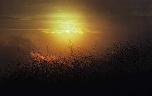 Sunset.numbers.jpg