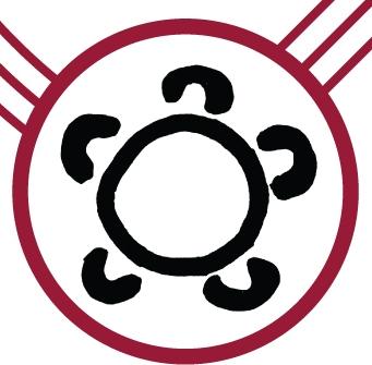 4_symbol.jpg