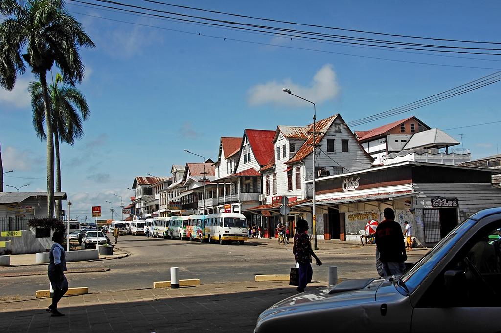 Paramaribo15.jpg