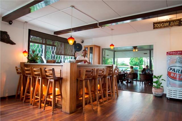 Eco Resort, Bar.jpg