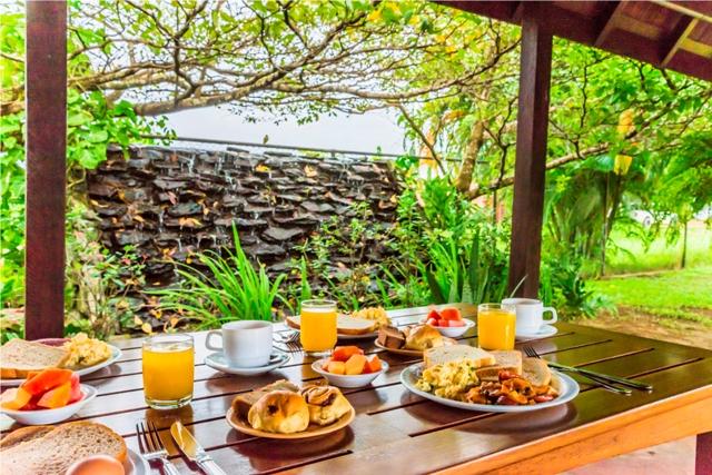 Eco Resort, Breakfast (1).jpg