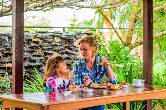 Eco Resort, Family.jpg