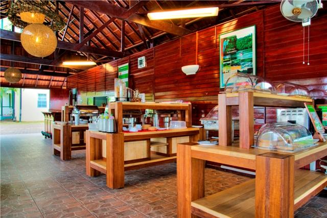 Eco Resort, River side hut (1).jpg