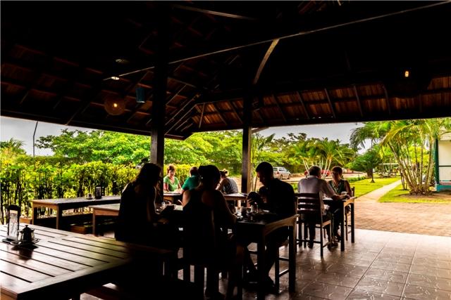 Eco Resort, River side Hut2.jpg