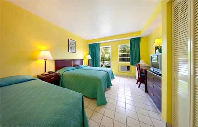 Eco Resort, Standard Triple Room.jpg