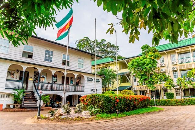 Eco Resort, Welcome (3).jpg