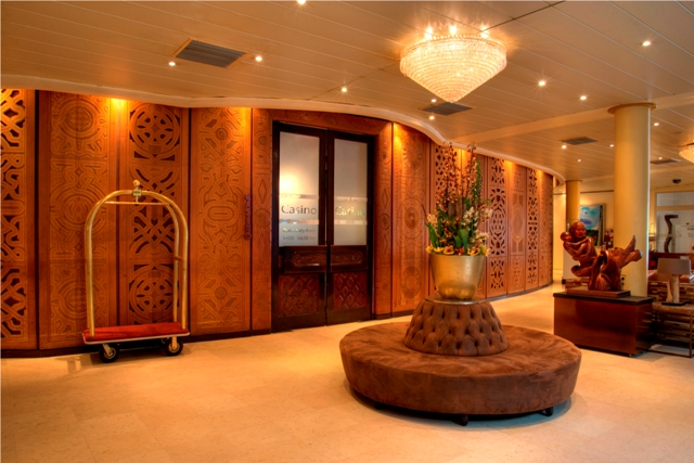 Torarica, Lobby (1).jpg