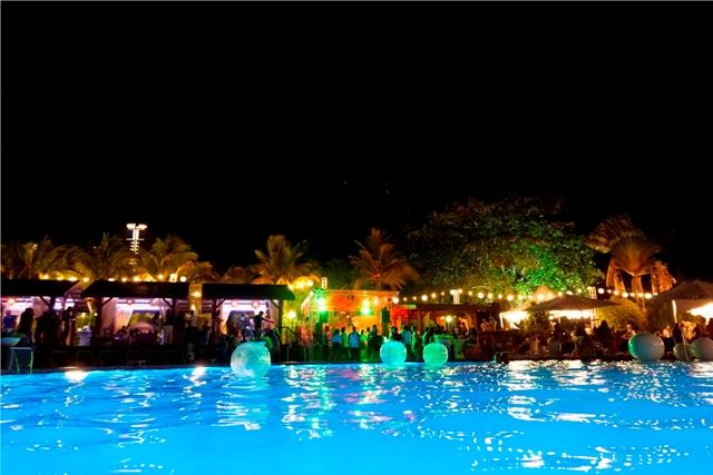 Torarica, Pool (4).JPG