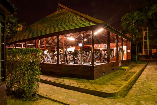 Torarica, Resort (1).jpg