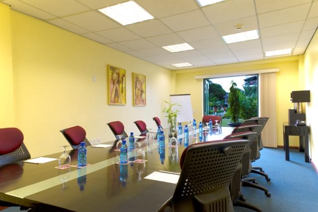 Royal Meeting Room (2).jpg