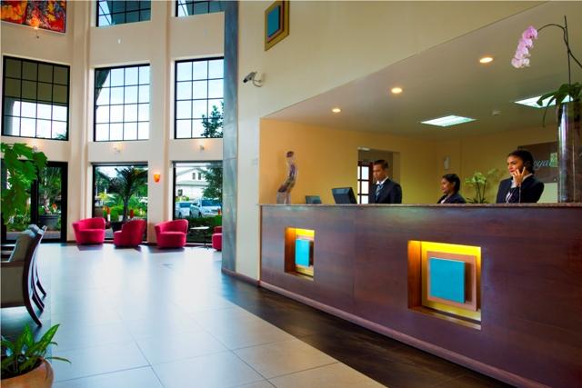 Royal, Lobby (2).jpg