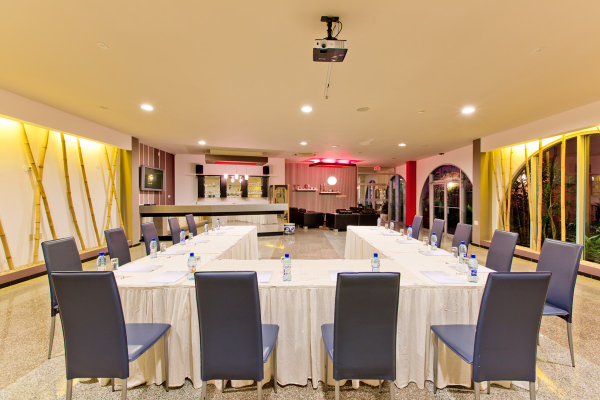 Queens Hotel Conference Room setup.jpg