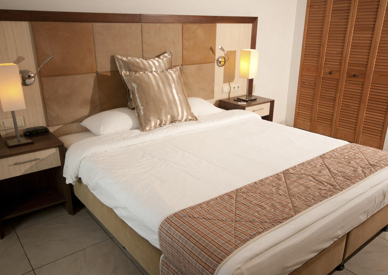 Queens Hotel royal-executive_.jpg