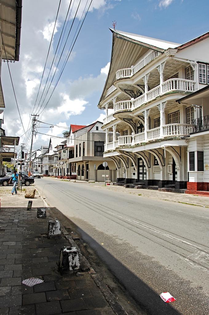 Paramaribo02.jpg
