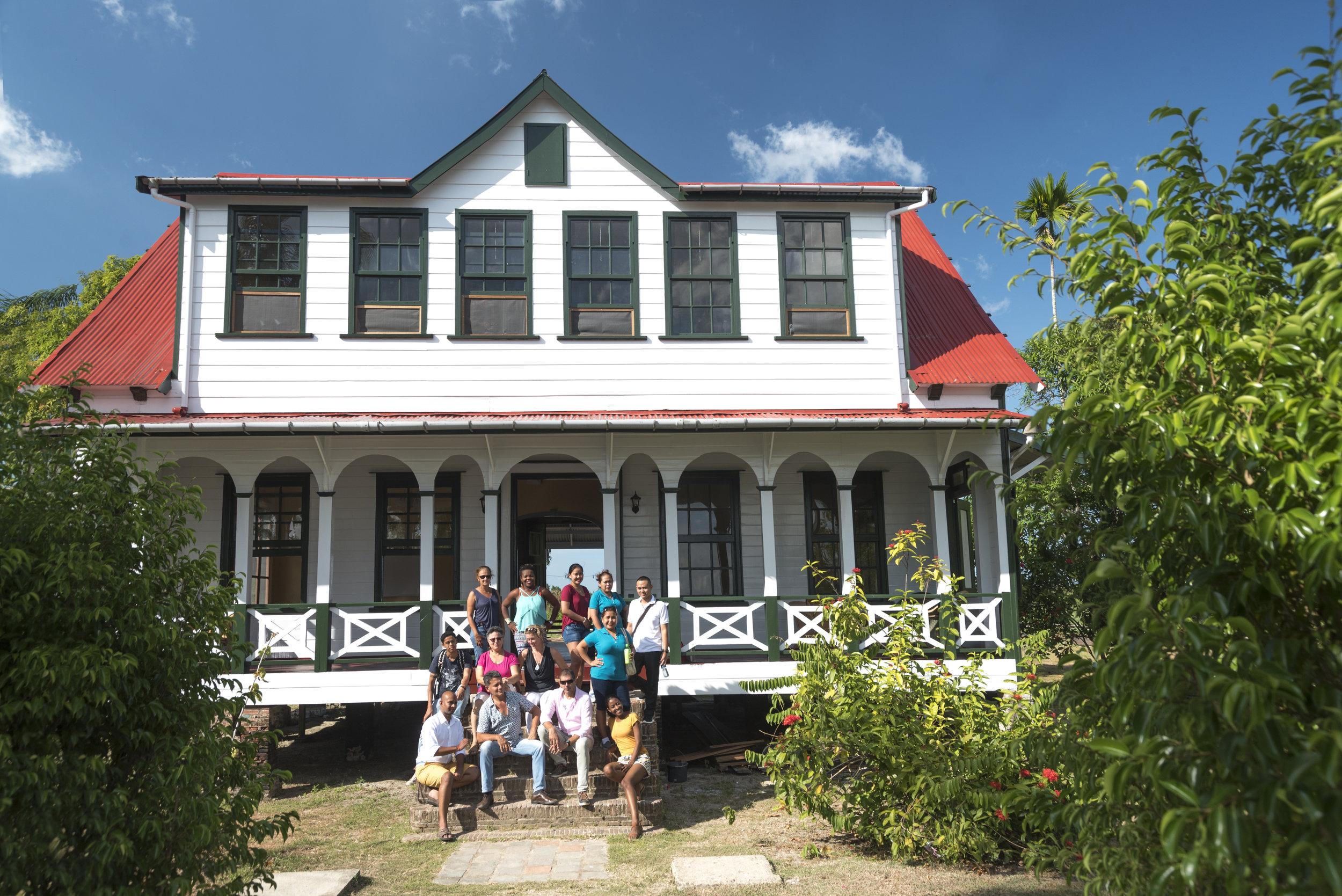 huis plantage huis DSC_8124-1.jpg