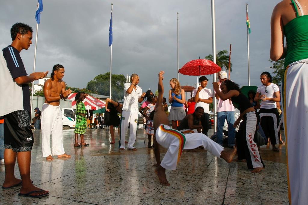 Paramaribo01.JPG