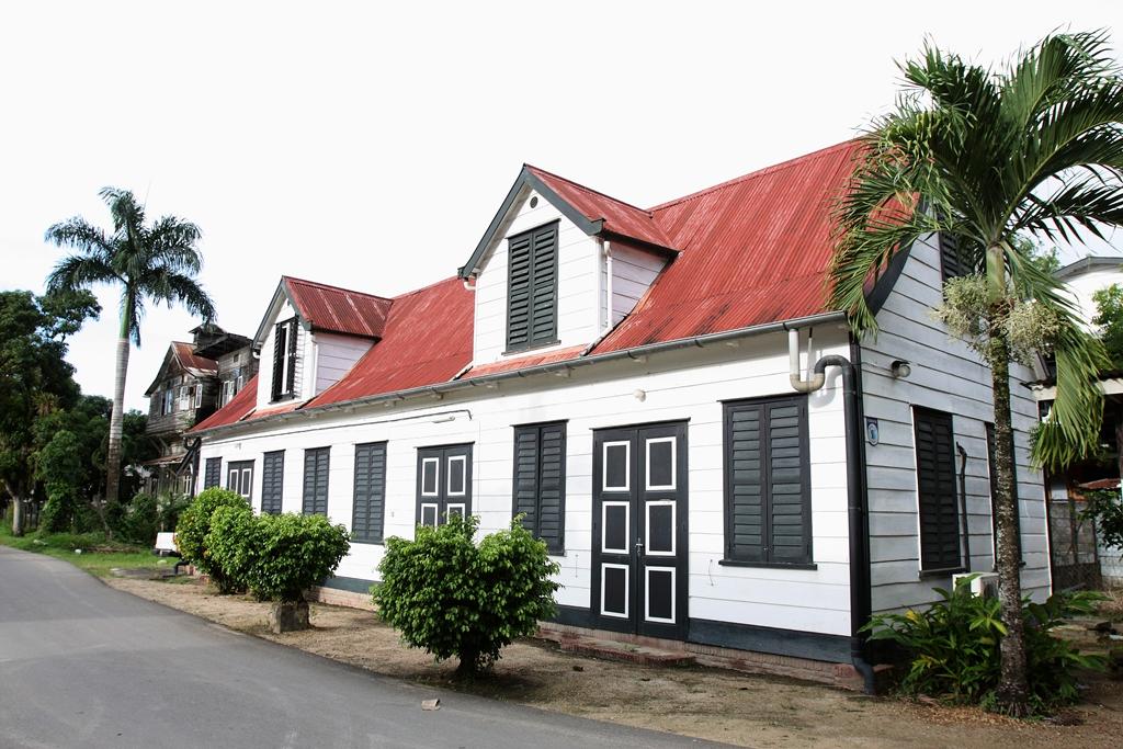 Paramaribo07.jpg