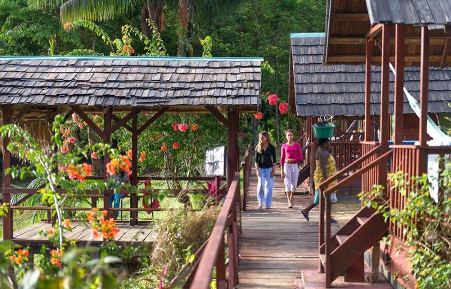 1-meisjes-ochtend-wandeling-WEB-2 - Copy.jpg