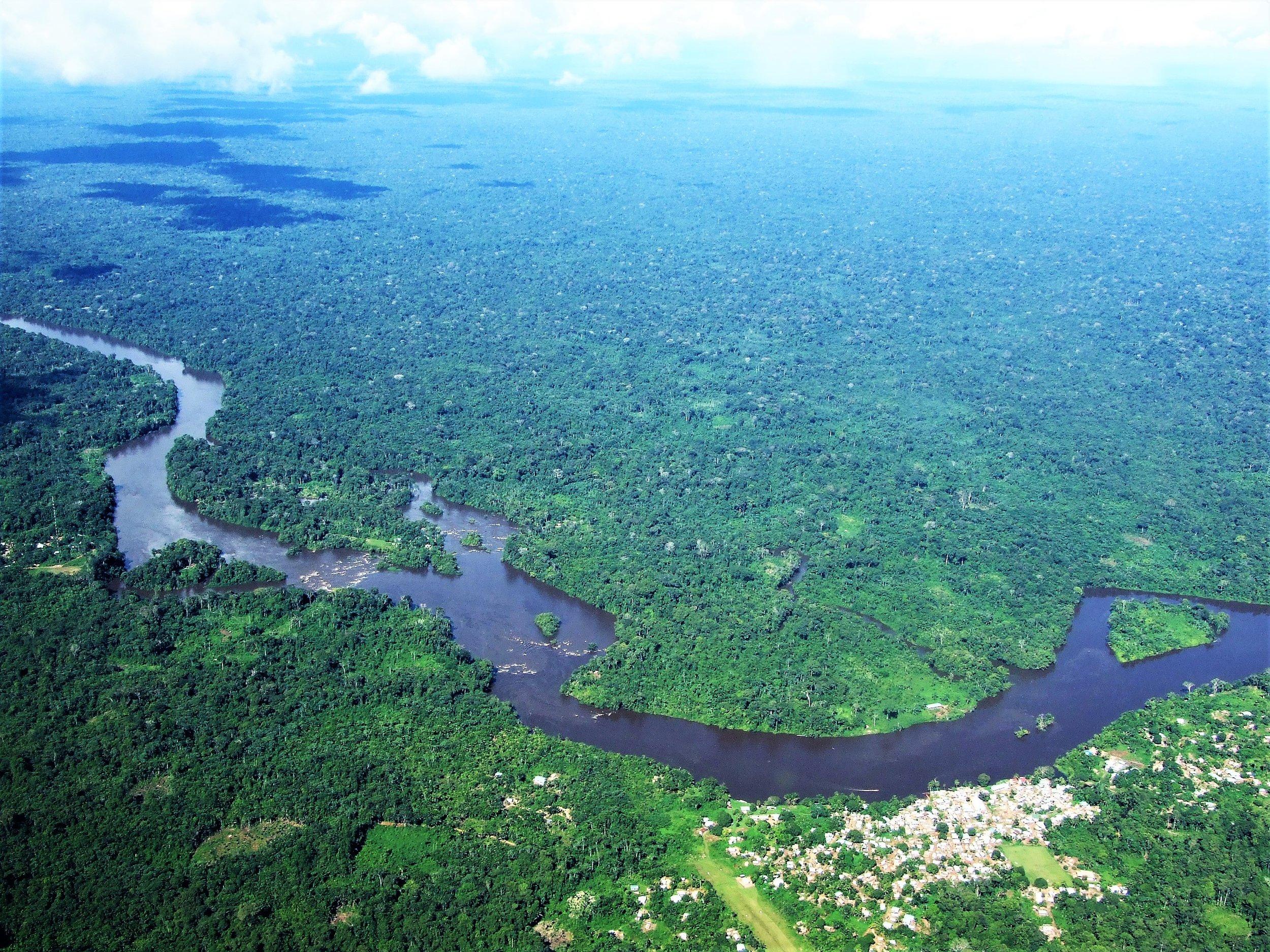 Suriname Interior.jpg