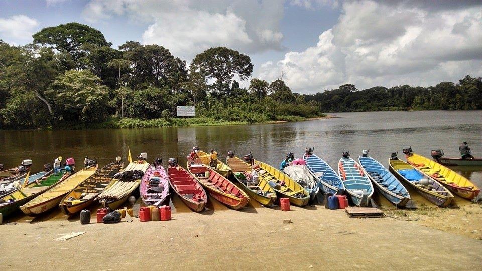 Atjoni (Suriname).jpg