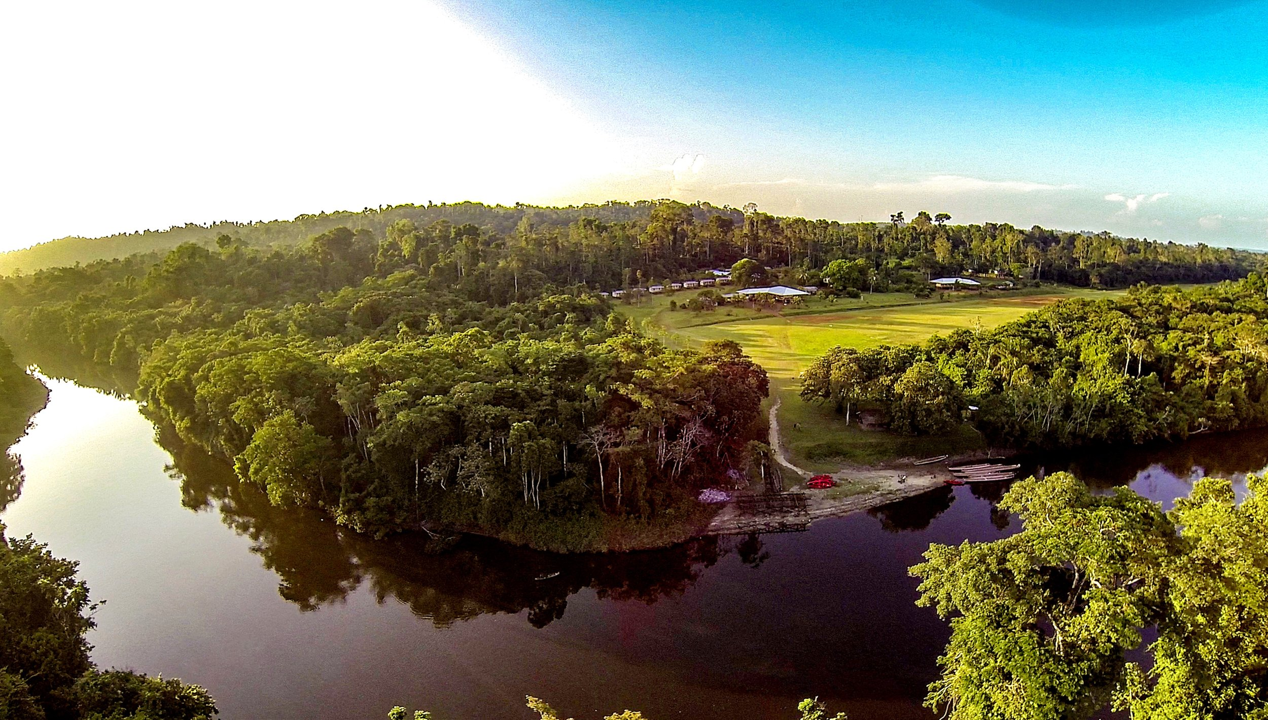 Kabalebo Nature Resort (Suriname).jpg