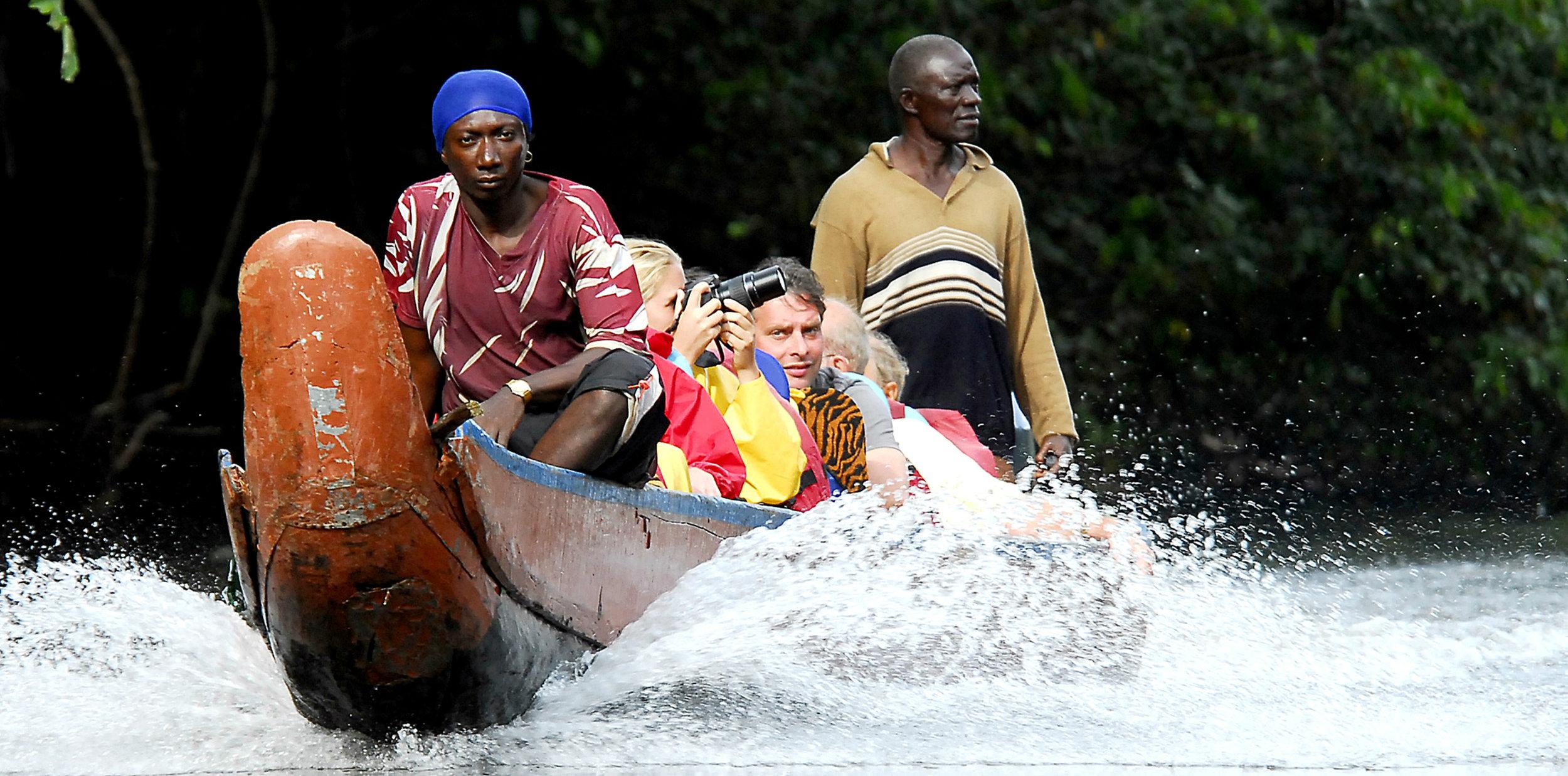 Boat trip on the Kabalebo River - Copy.jpg