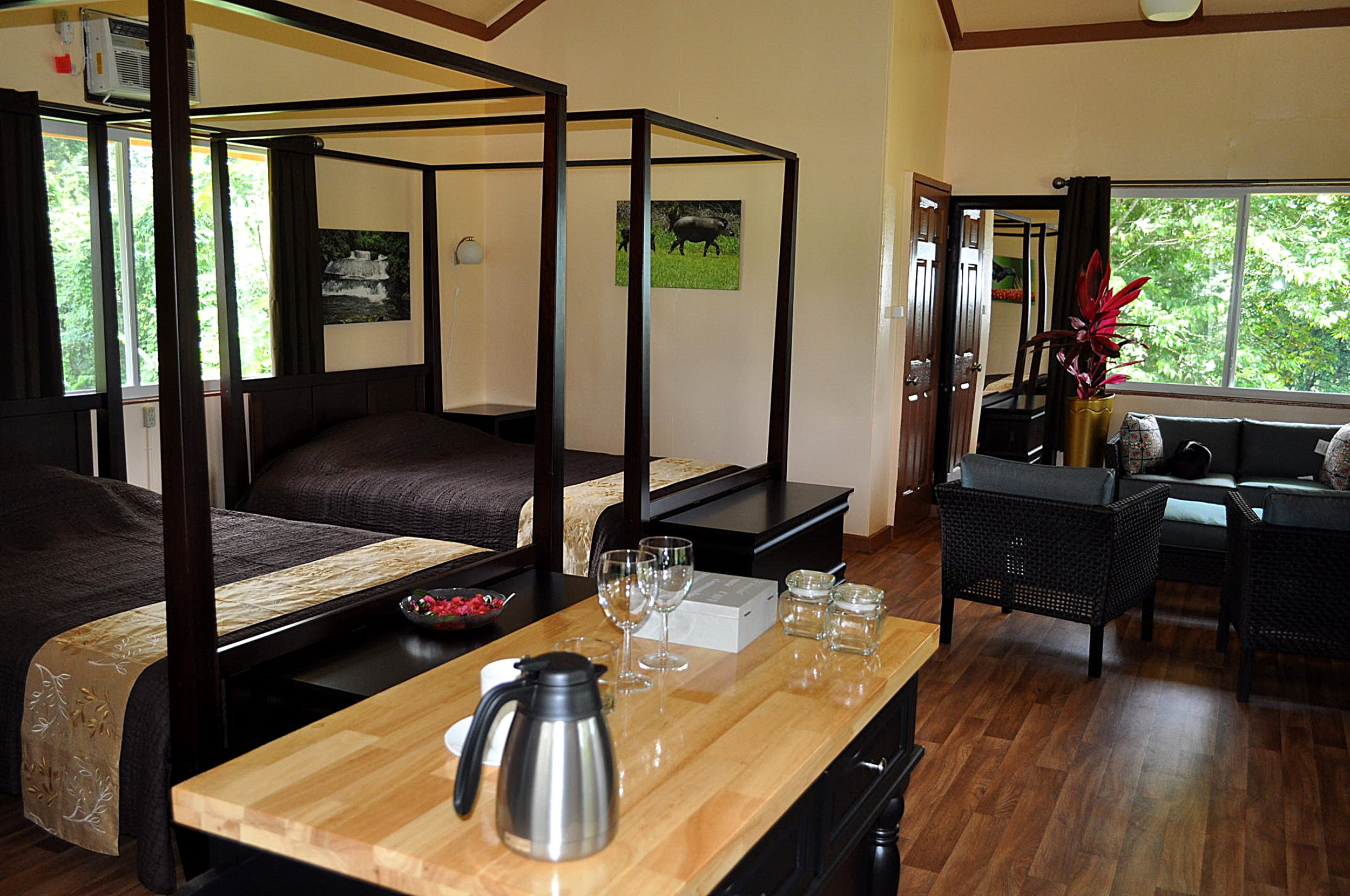 Suite room view.JPG