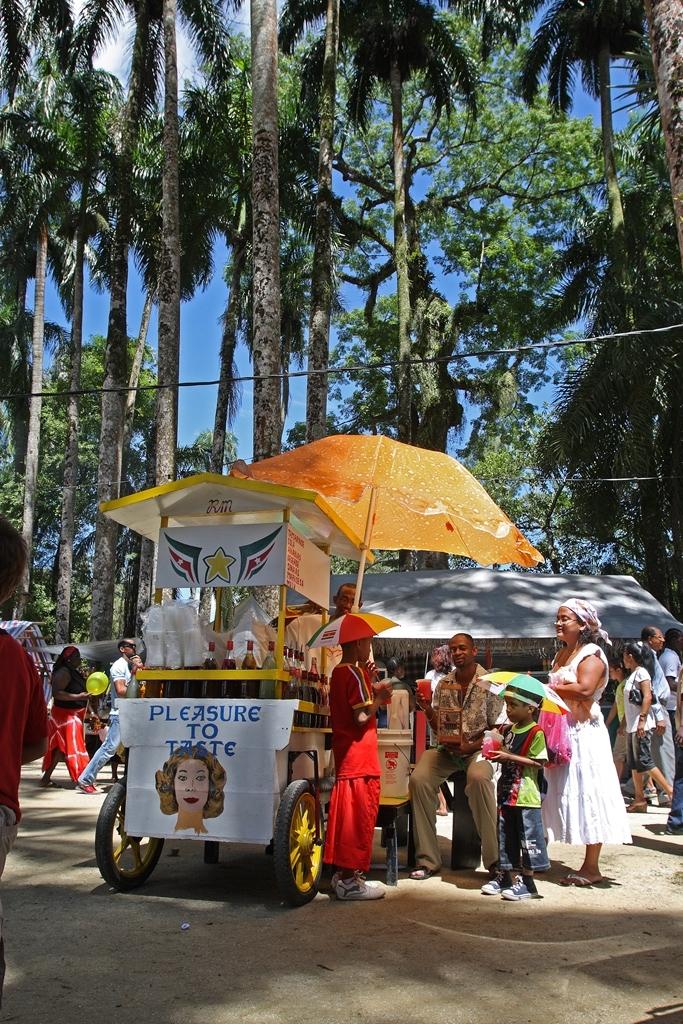 Paramaribo08.jpg
