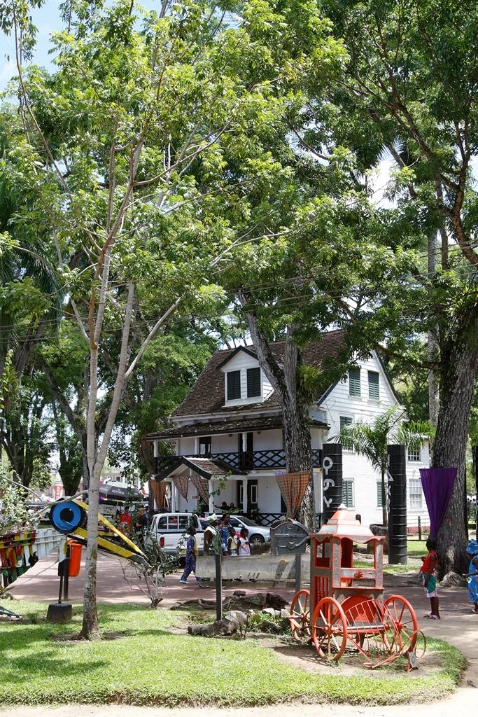 Paramaribo09.jpg