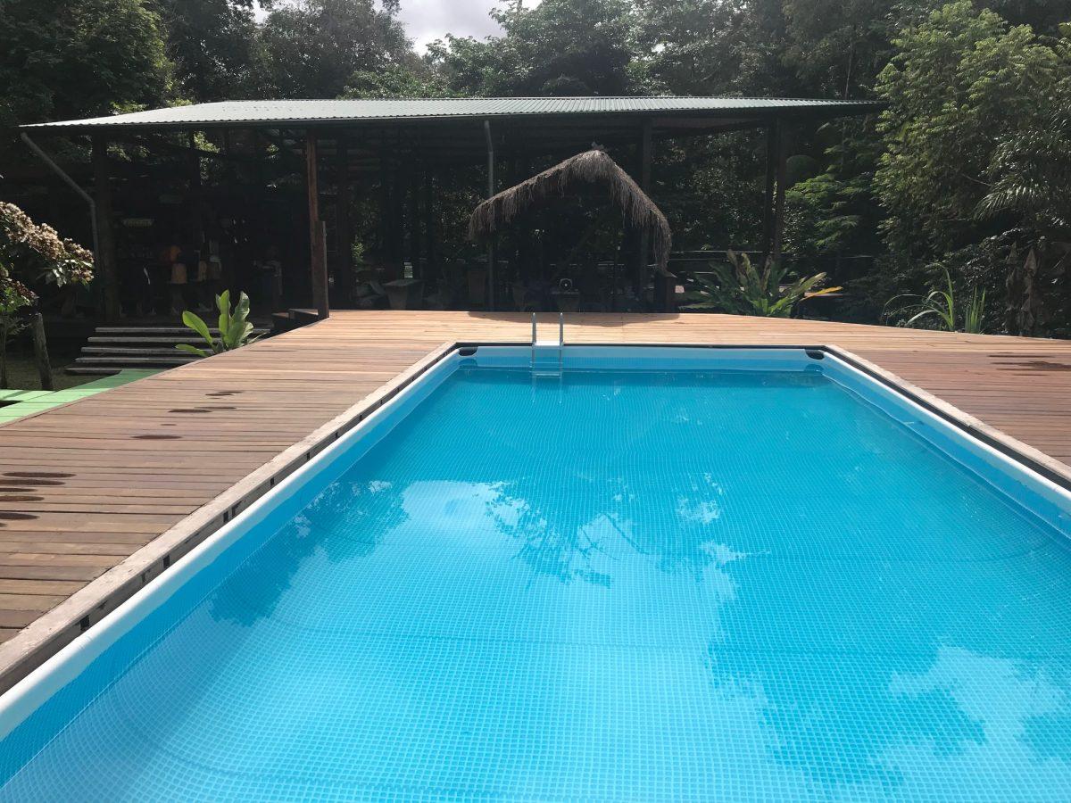 zwembad-knini-paati2.jpg