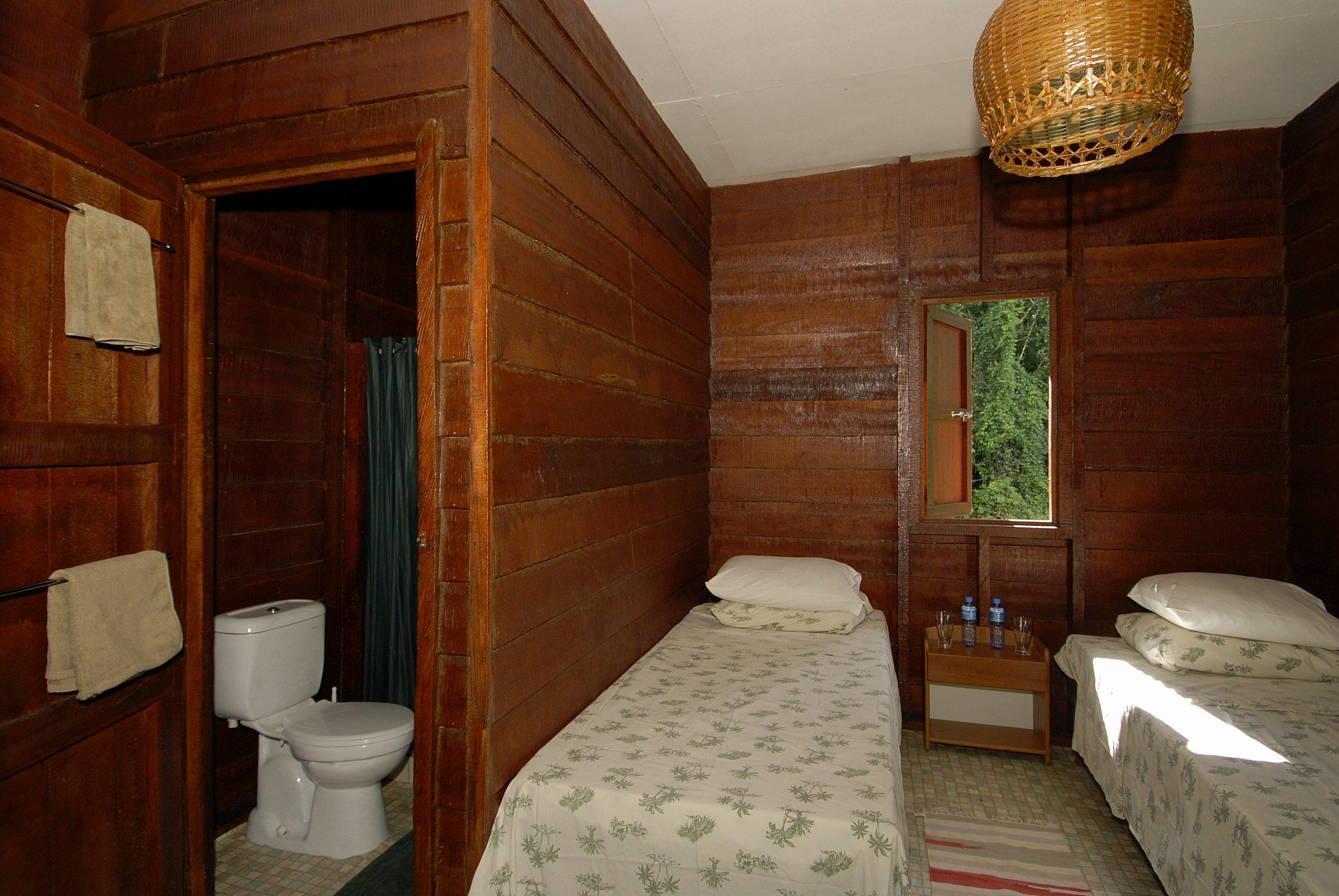 Uncle Piet room.JPG
