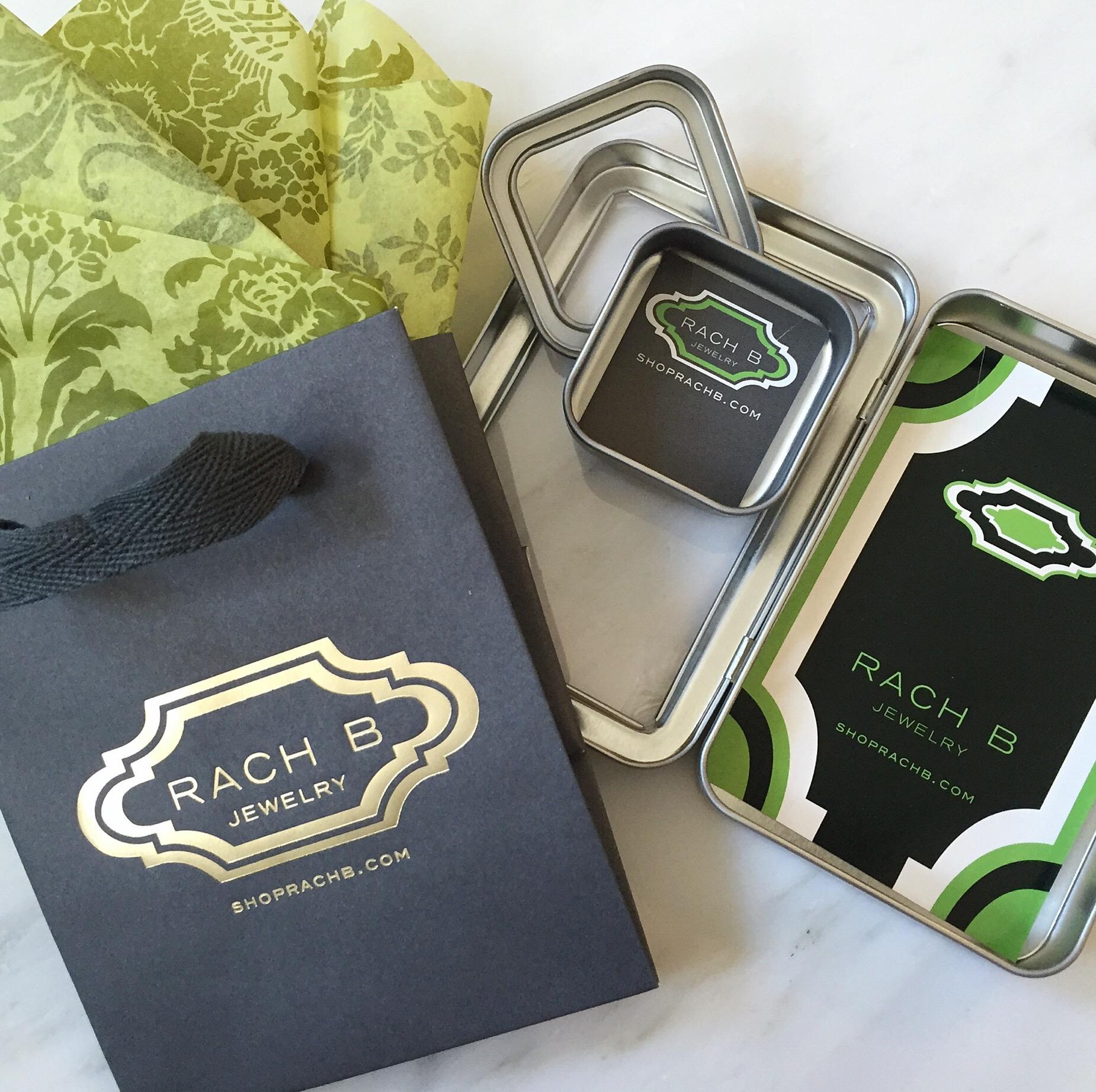 Rach B Jewelry Packaging.jpg