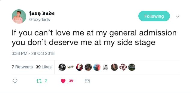 https://twitter.com/foxydads