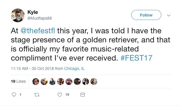 https://twitter.com/Mudflaps88