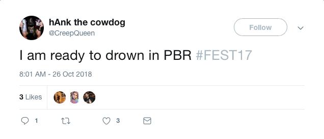 https://twitter.com/CreepQuee