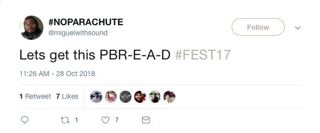 https://twitter.com/miguelwithsound