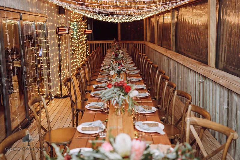 J&W-Evening Table.jpg