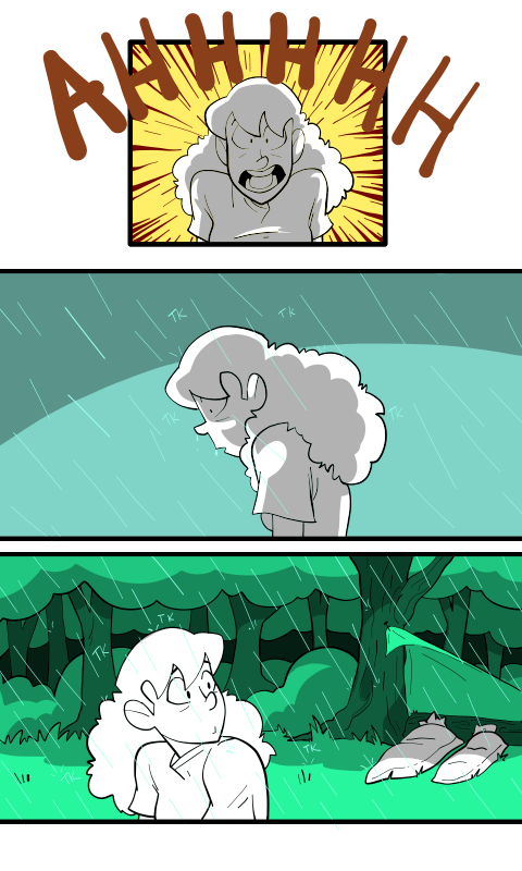 Ch6P6.png