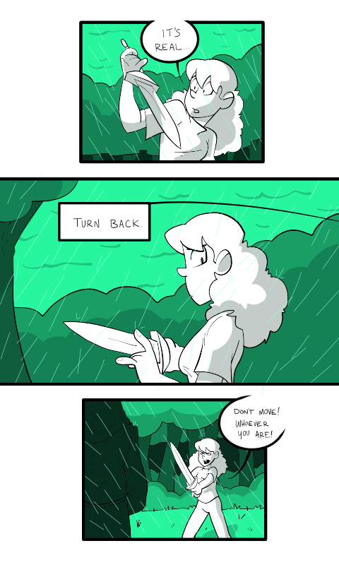Ch6P8.png