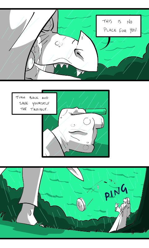 Ch6P9.png