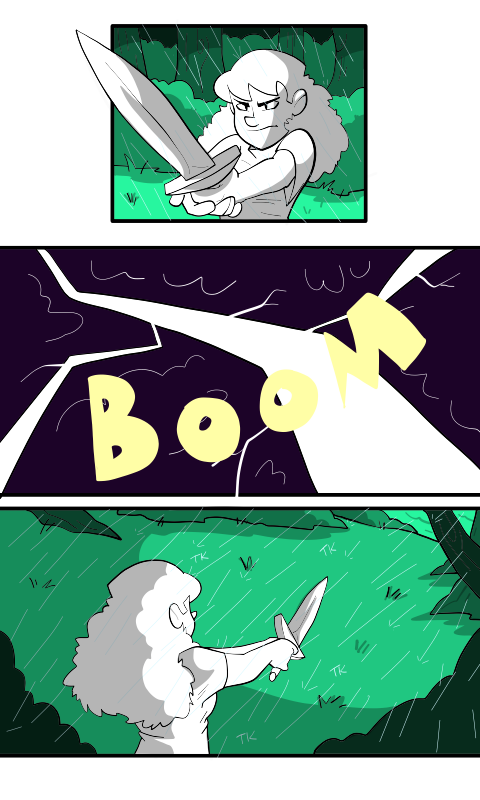 Ch6P10.png