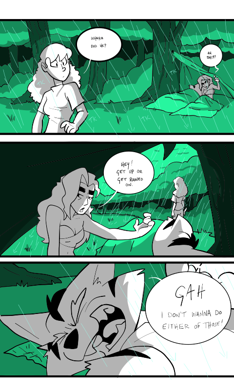 Ch6P11.png