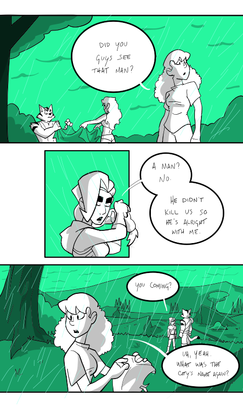 Ch6P12.png