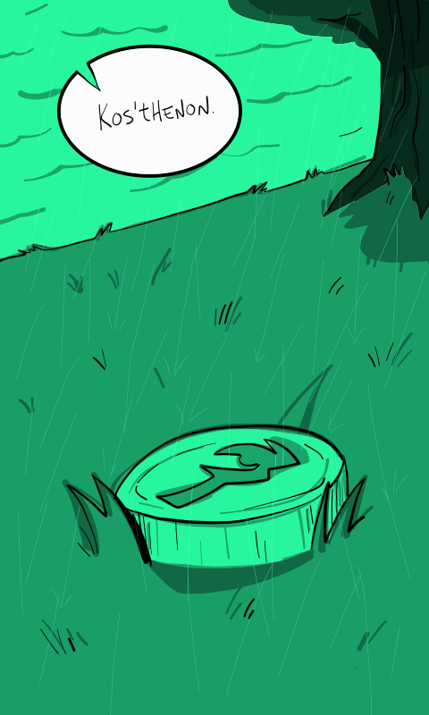 Ch6P13.png
