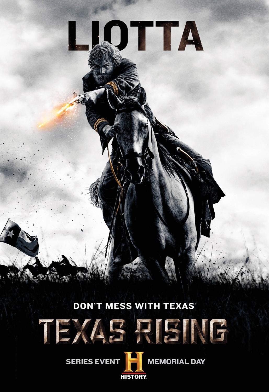 TV_History_TexasRising_KevinLynch-Liotta.jpg