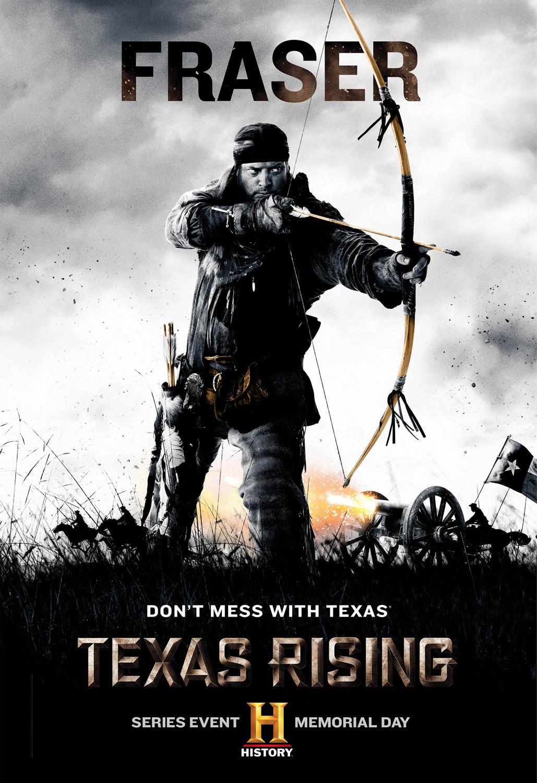TV_History_TexasRising_KevinLynch-Fraser.jpg