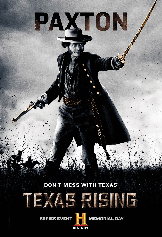 TV_History_TexasRising_KevinLynch-Paxton.jpg