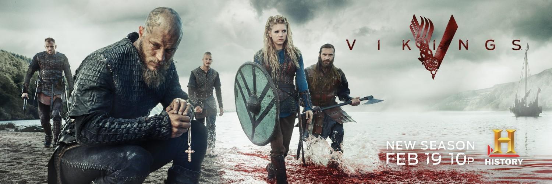 TV_History_Vikings_Banner_MitchJenkins.jpg