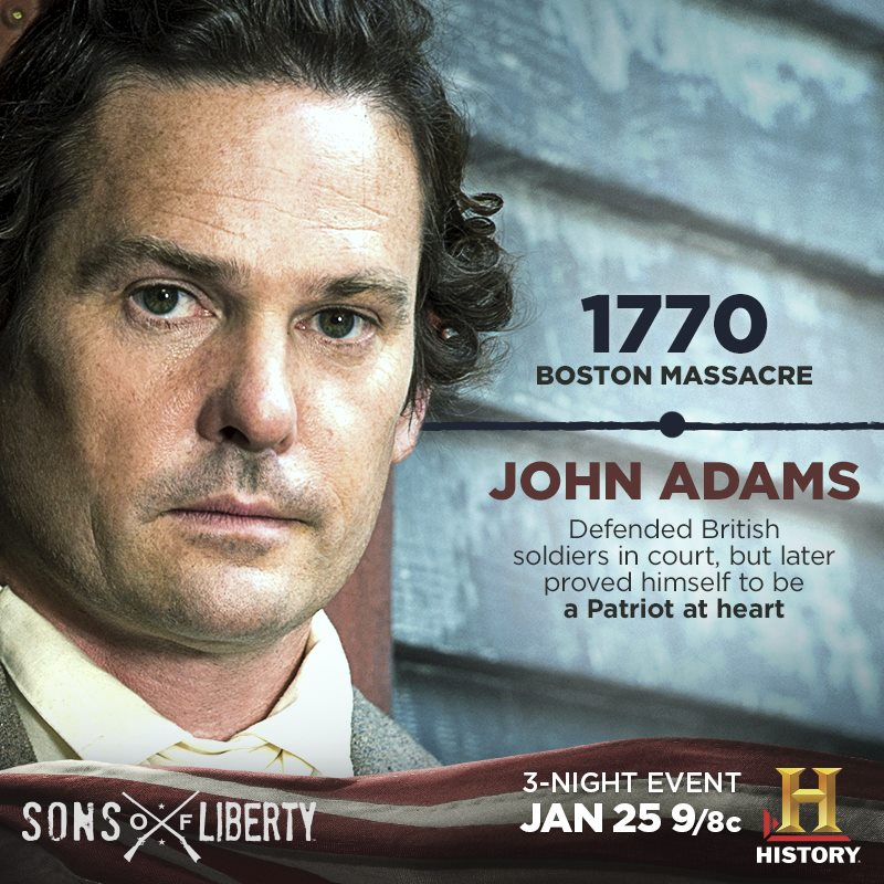 TV_History_SonsofLiberty_JohnAdams.jpg
